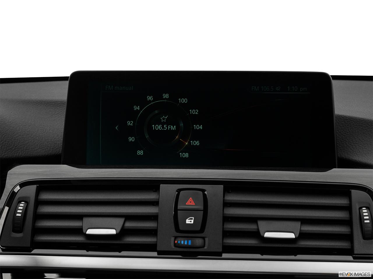 BMW Video Gallery  AutoNation BMW Encinitas