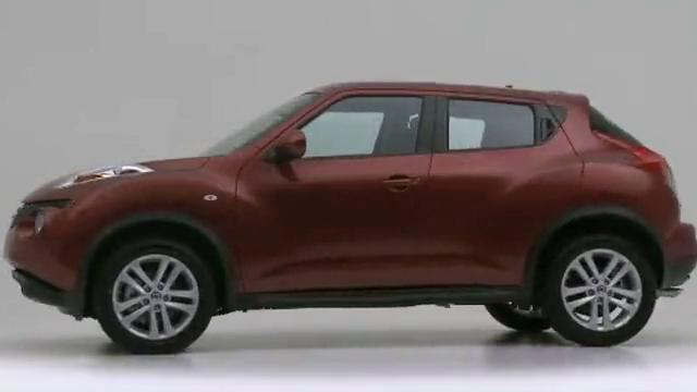 Used 2014 Nissan Juke For Sale | Kerrville TX | VIN# JN8AF5MR0ET361621