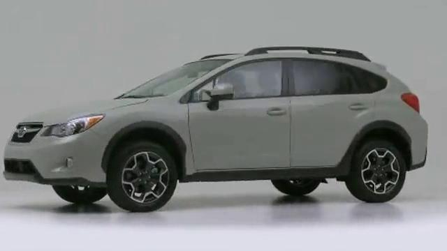 Boston Pre-Owned Subaru Cars for sale, Used SUVs, Subaru