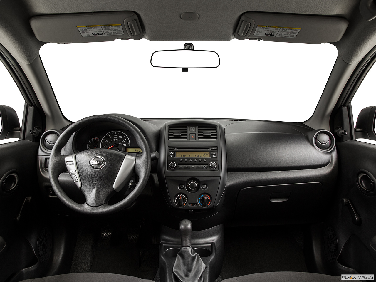 Nissan Car Video Gallery Videos Altima Maxima Cube 370z