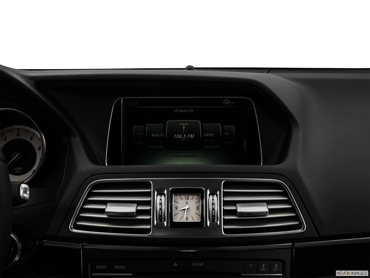 Hendrick motors of charlotte new mercedes benz for Mercedes benz dealership charlotte nc