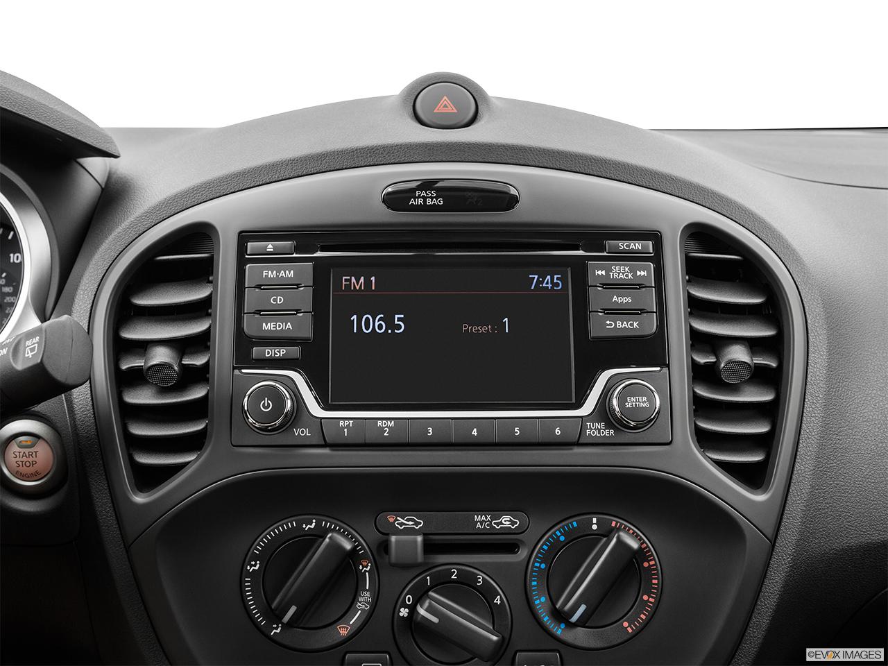 Blog Post List | Nissan of McKinney